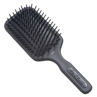 Kent Extra Large Fat Pin Brush Black