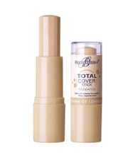 Diana Of London Total Cover Stick Foundation 503 Peach Cover