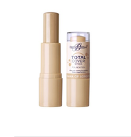 Diana Of London Total Cover Stick Foundation 504 Caramel Cover