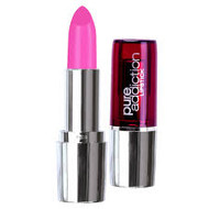 Diana Pure Addiction Lipstick 35 Pink Diva 5 Grams