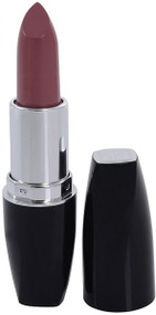 DMGM Extreme Sheer Lip Color Chestnut 11