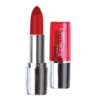 Diana SuperMatte Lipstick 05 Ravishing Orange