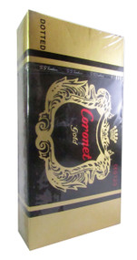 Coronet Gold Condom 12 Piece(front)