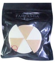 Farfasha Professional makeup Soponges