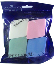 Anina Professional Makeup Beauty Sponges