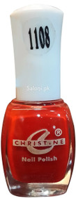 Christine Nail Polish no 1108 Front