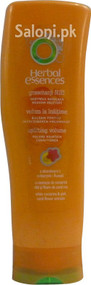 Clairol Herbal Essences Uplifting Volume Maintain Conditioner Front