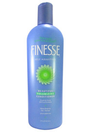 Finesse Beautiful Volumizing Conditioner 443 ML