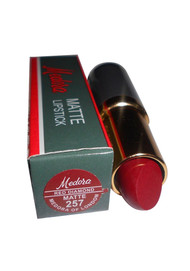 Medora Lipstick Matte Red Diamond 257