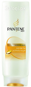Pantene Pro-V Anti Hair Fall Conditioner