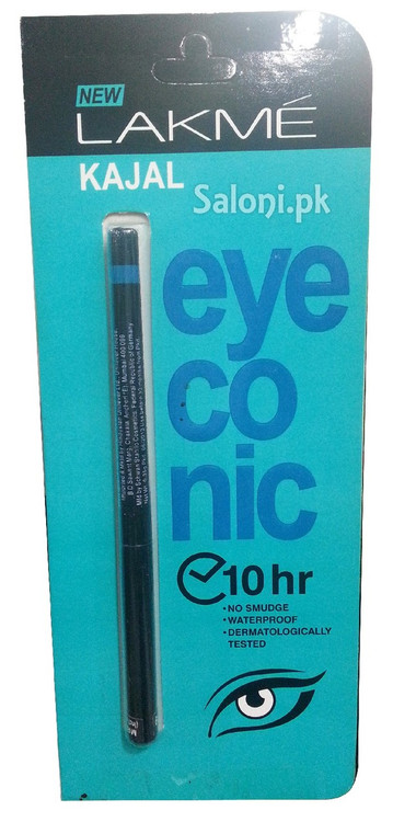 Lakme Eye Conic Kajal