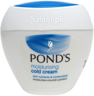Pond's Moisturising Cold Cream