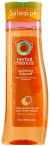 Herbal Essences Uplifting Volume Shampoo