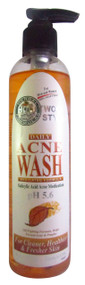 Hollywood Style Daily Acne Wash 250 ML