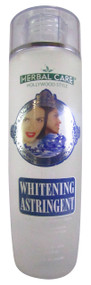 Hollywood Style Skin Whitening Astringent 200 ML