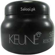 Keune Sleek & Shine Rebonding Conditioner Front