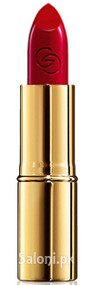 Oriflame Giordani Gold Iconic Lipstick SPF 15 True Red