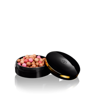 Oriflame Giordani Gold Bronzing Pearls Natural Bronze