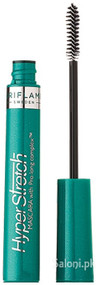 Oriflame Hyper Stretch Mascara Black