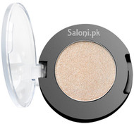 Oriflame Pure Colour Mono Eye Shadow Champagne Pearl
