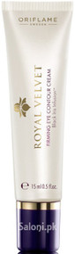 Oriflame Royal Velvet Firming Eye Contour Cream