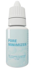 The Vitamin Company Pore Minimizer