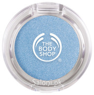 The Body Shop Colour Crush Eyeshadow 505 Boyfriend Jeans