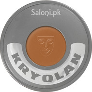 Kryolan Cake Makeup Foundation