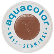Kryolan Aquacolor Foundation 7W