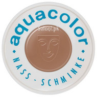 Kryolan Aquacolor Foundation 6W