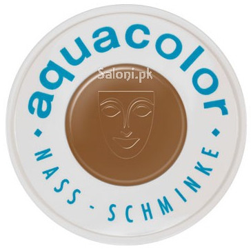 Kryolan Aquacolor Foundation Chinese