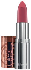 The Body Shop Colour Crush Lipstick 335 Hot Date