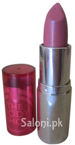The Body Shop Colour Crush Lipstick 230 Rush of Pink