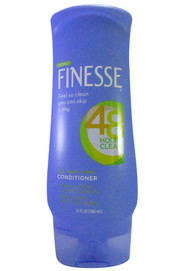 Finesse 48 Hour Clean Conditinor for All Hair Types
