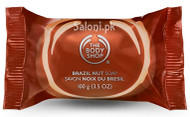 The Body Shop Brazil Nut Soap