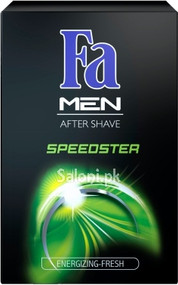 Fa Men Speedster After Shave