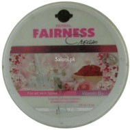 Hollywood Style Herbal Fairness Cream Front