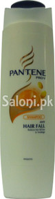 Pantene Pro-V Anti Hair Fall Shampoo (Front)