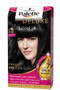 Schwarzkopf Palette Deluxe Intensive Oil Care Color Mahogany Black 3-68
