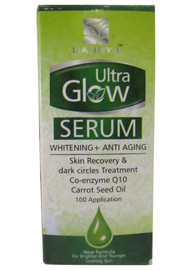 Danbys Ultra Glow Herbal Serum 30 ML