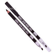 Dazz Matazz Double Wear Black Eye Liner