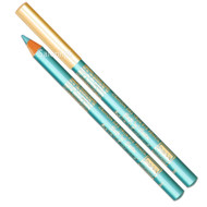 "Dazz Matazz Soft ""N"" Satin Eye Liner & Shadow Pencil 01 Satin Blue"