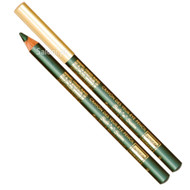 "Dazz Matazz Soft ""N"" Satin Eye Liner & Shadow Pencil 03 Satin Green"