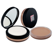 Dmgm Wonder Touch High Cover Foundation Honey Beige 04 Front