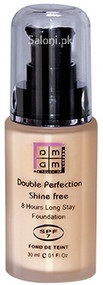 Dmgm Double Perfection Foundation Porcelain 031 Front