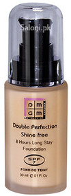 Dmgm Double Perfection Foundation Sand Beige 036 Front