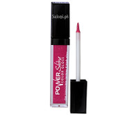 DMGM Power Shine Color Lip Gloss Shy Pink 10