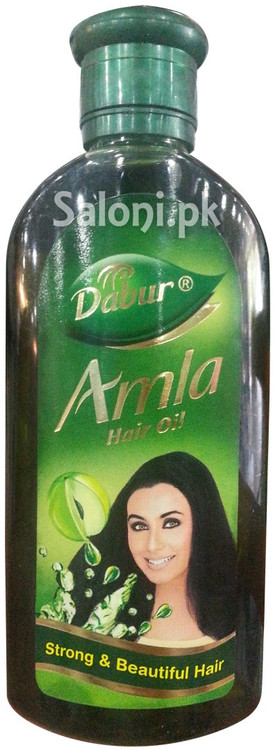 how to make amla hair oil at home