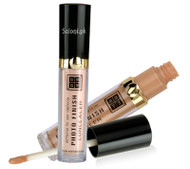 Dmgm Photo Finish Concealer Dark Beige 04 Front