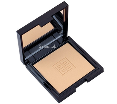 Dmgm Even Complexion Compact Powder Even Beige 02 Front